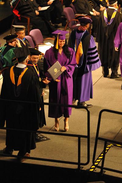Brittni's Graduation WIU 12-17-11 147