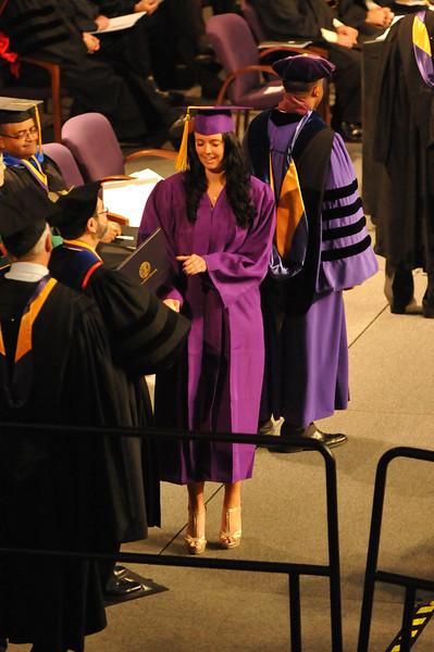 Brittni's Graduation WIU 12-17-11 137