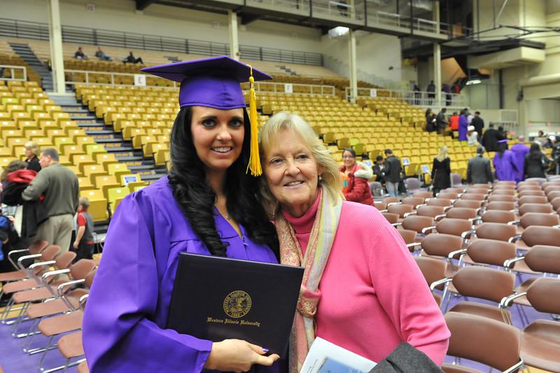 Brittni's Graduation WIU 12-17-11 193