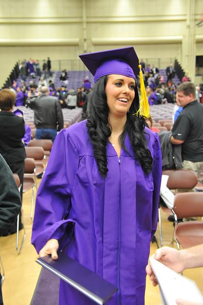 Brittni's Graduation WIU 12-17-11 183
