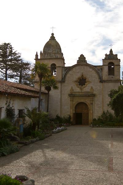 020511e-Monterey-Carmel-ibjc-3669