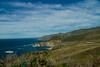 020511e-Monterey-Carmel-ibjc-3658