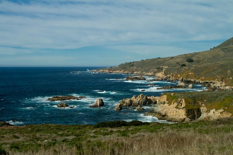020511e-Monterey-Carmel-ibjc-3654