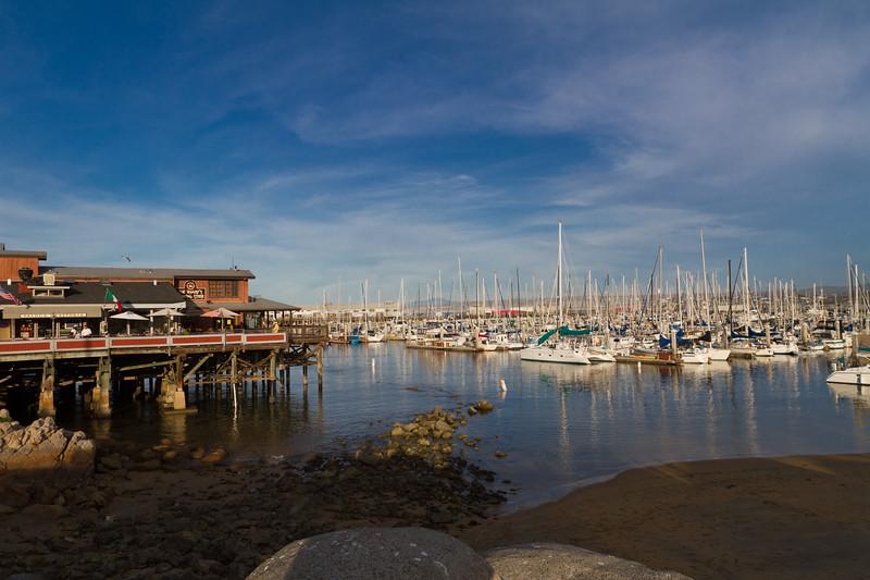 020511e-Monterey-Carmel-ibjc-3754