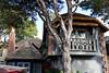 020511e-Monterey-Carmel-ibjc-3675