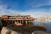 020511e-Monterey-Carmel-ibjc-3752