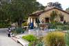 020511e-Monterey-Carmel-ibjc-3671