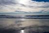 020511e-Monterey-Carmel-ibjc-3719