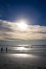 020511e-Monterey-Carmel-ibjc-3739