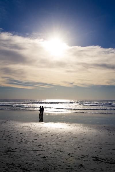 020511e-Monterey-Carmel-ibjc-3741