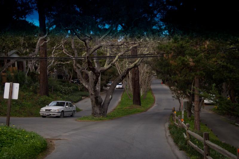 020511e-Monterey-Carmel-ibjc-3672