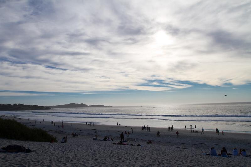 020511e-Monterey-Carmel-ibjc-3686