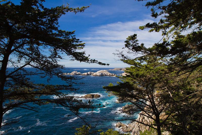 020511e-Monterey-Carmel-ibjc-3652