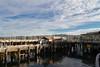 020511e-Monterey-Carmel-ibjc-3760