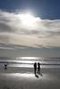 020511e-Monterey-Carmel-ibjc-3736