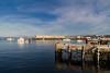 020511e-Monterey-Carmel-ibjc-3759