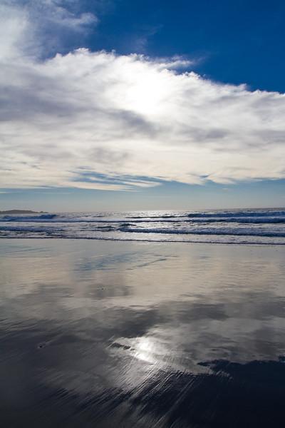 020511e-Monterey-Carmel-ibjc-3725