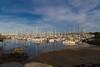 020511e-Monterey-Carmel-ibjc-3753