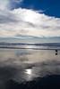 020511e-Monterey-Carmel-ibjc-3720