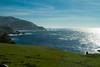 020511e-Monterey-Carmel-ibjc-3655