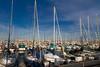 020511e-Monterey-Carmel-ibjc-3750