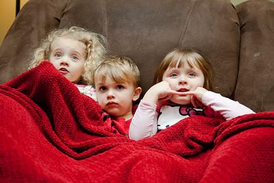 watchingmovie-3