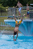 Springbrook_Pool-3973