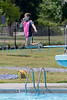 Springbrook_Pool-3986