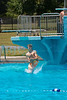 Springbrook_Pool-3955
