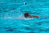 Springbrook_Pool-3965