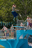 Springbrook_Pool-3959