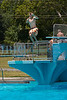 Springbrook_Pool-3952