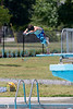 Springbrook_Pool-3976