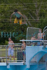 Springbrook_Pool-3970