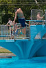 Springbrook_Pool-3963