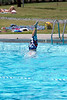 Springbrook_Pool-3979