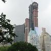 NYC-015 8-15-12
