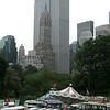 NYC-014 8-15-12