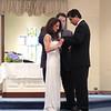 Fabian_wedding-15a 6-16-12