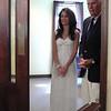 Fabian_wedding-03a 6-16-12