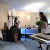 Fabian_wedding-08 6-16-12