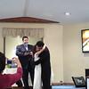 Fabian_wedding-18 6-16-12