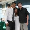 Fabian_wedding-25 6-16-12