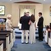 Fabian_wedding-05 6-16-12
