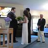 Fabian_wedding-06 6-16-12