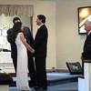 Fabian_wedding-12 6-16-12