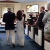 Fabian_wedding-04 6-16-12