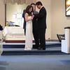 Fabian_wedding-15 6-16-12