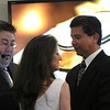 Fabian_wedding-10 6-16-12