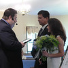 Fabian_wedding-07 6-16-12